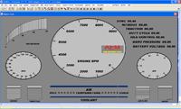 Aem Tuners Aem Tuning Aem Engine Management System